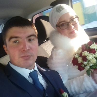 Дамир Гайфетдинов