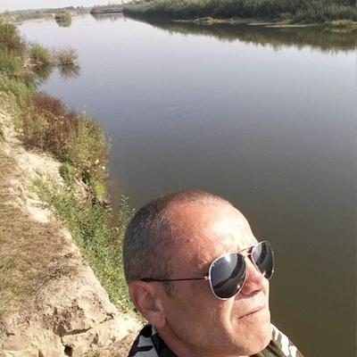 Anatoliy, 48, Brest