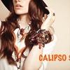 Calipso_shop