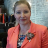 Синцова Наталья