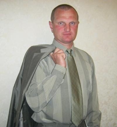 Владимир Котков