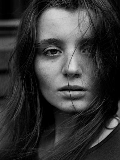 Нина Райхлина
