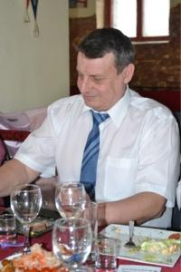 Титов Николай