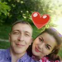 Фотография профиля Алексея Киселева ВКонтакте