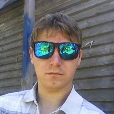 Максим, 27, Olonets