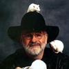 Terri Pratchett