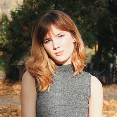 Анастасия Волынская