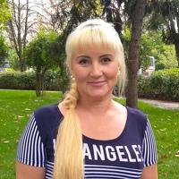 Луиза Ренёва