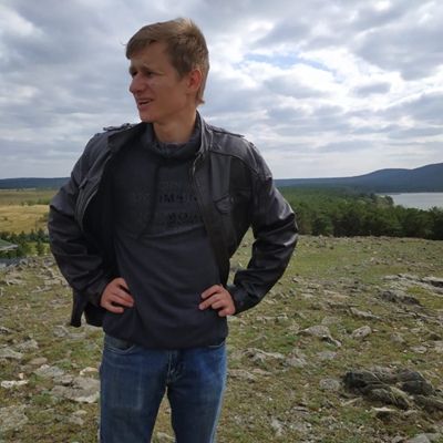 Вячеслав, 22, Kokshetau