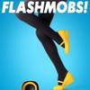 Организация флешмобов - Flashmob СПб