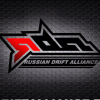 RDA | RUSSIAN DRIFT ALLIANCE