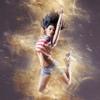 Sherstyuk_Kate Sports Photography ( Ryazan )