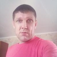 Денис Тарасов