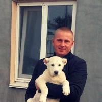 Фото Александра Кирвеля ВКонтакте