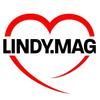 LINDY.MAG
