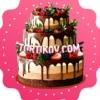 Новосибирск торты на заказ ● Tortikov.com