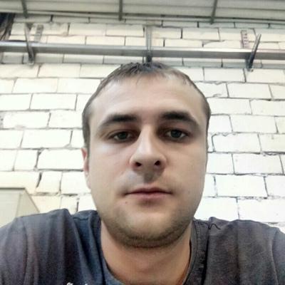 Дима, 28, Oktyabr'skiy