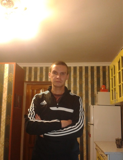 Денис Дёмин