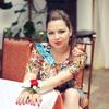 Anzhela Dolzhenko