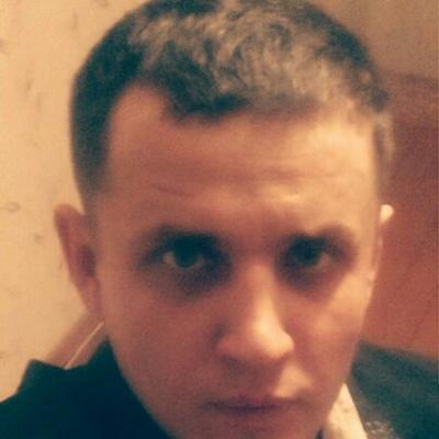 Виталий, 33, Esil