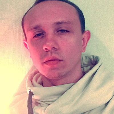 Макс Ермаков