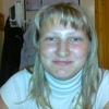 Милькевич Екатерина