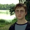 Gari Potter