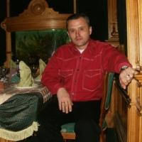 Личная фотография Альберта Верясова