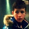 Mersch Alex
