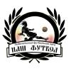 Nash Futbol