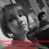 Oksana Tolyatti