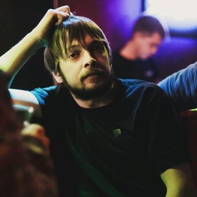 Сергей Брусянин