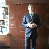 Симаков Сергей