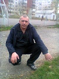 Левченко Станислав