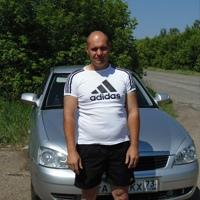 Фотография профиля Анатолия Свищёва ВКонтакте