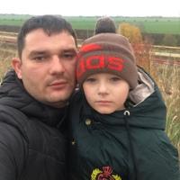 Матвей Хамицевич