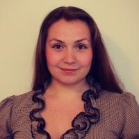 Фотография профиля Веры Савченко ВКонтакте