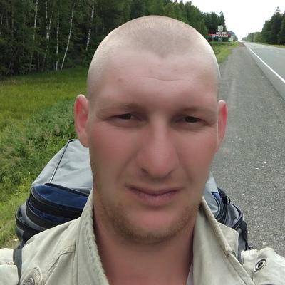 Николай, 28, Minsk