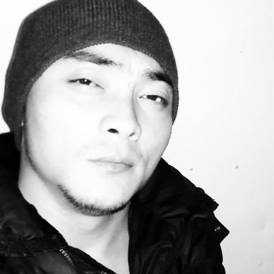 Мади, 31, Almaty