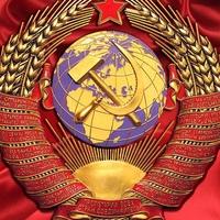 Фотография страницы Алексея Смирнова ВКонтакте
