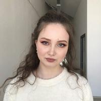 Ksenia Startseva