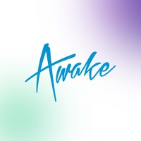 Логотип Awake