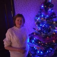 Фотография Татьяны Севериной ВКонтакте