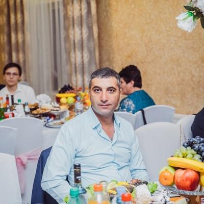 Гарик, 49, Kataysk