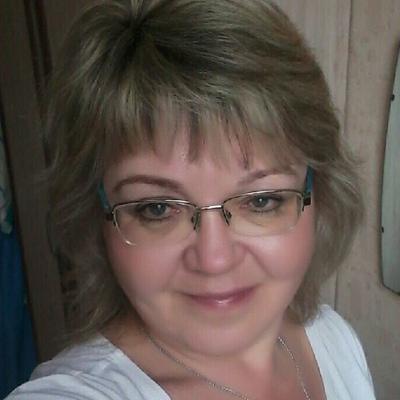 Ирина, 54, Velikiy Novgorod