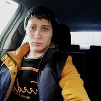 Павел Холкин