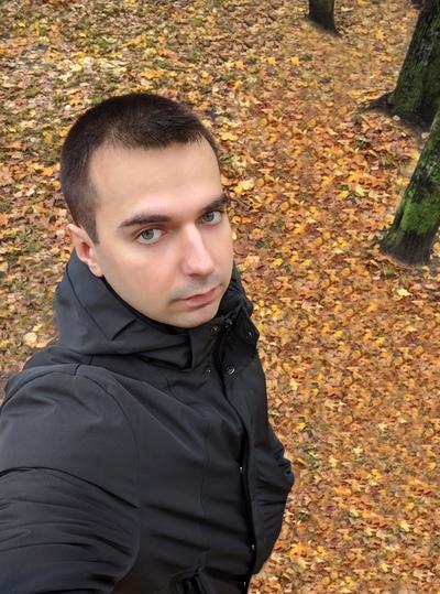 Dima, 23, Babruysk