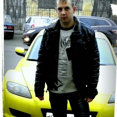Олег, 30, Borisoglebsk