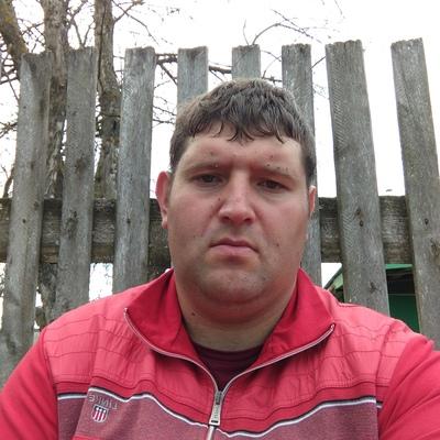 Алексей, 29, Nizhniy Lomov