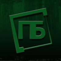 Логотип Поэтический БеZпредел (беспредел ТУЛА)